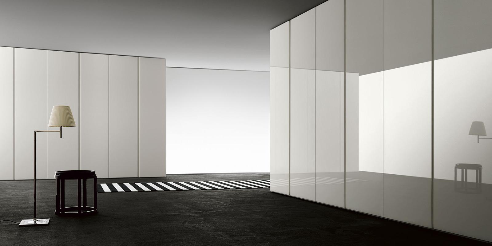Diop Agencement Mobilier Contemporain Meubles Design